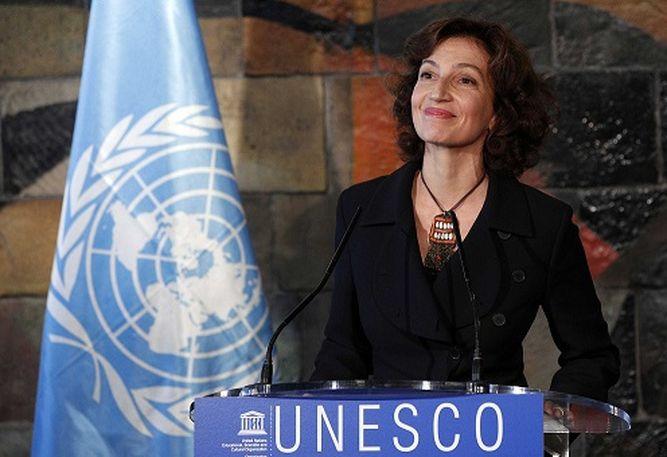 UNESCO resalta importancia de proyecto de integración cultural que involucra a Cuba