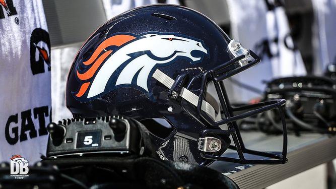 Broncos Dan De Baja A Quarterback Suplente Tras Arresto La Prensa Panama