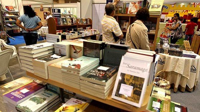 Guatemala, país invitado a la XI Feria Internacional del Libro de Panamá |  La Prensa Panamá